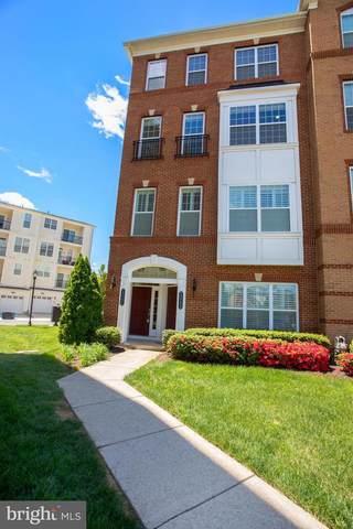 23796 Hopewell Manor Terrace, ASHBURN, VA 20148 (#VALO437118) :: Corner House Realty