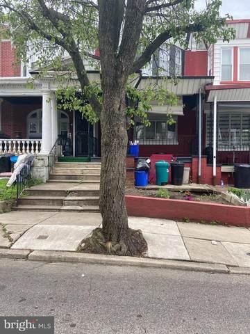 4637 N Camac Street, PHILADELPHIA, PA 19140 (#PAPH1011936) :: Jim Bass Group of Real Estate Teams, LLC
