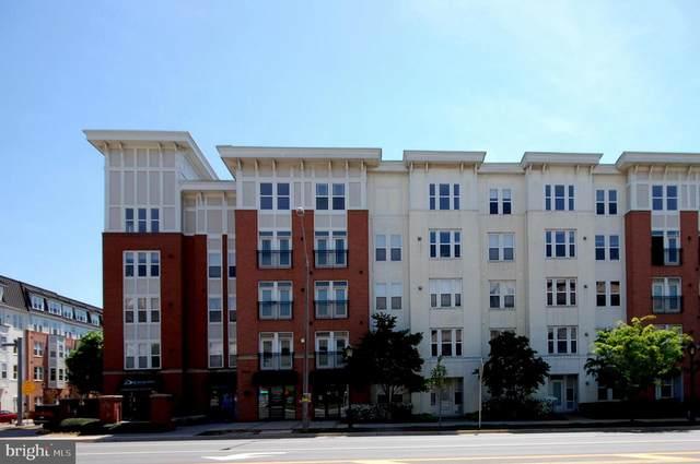 2665 Prosperity Avenue #251, FAIRFAX, VA 22031 (#VAFX1197310) :: Tom & Cindy and Associates