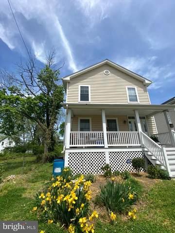 4700 Tecumseh Street, COLLEGE PARK, MD 20740 (#MDPG604790) :: John Lesniewski | RE/MAX United Real Estate