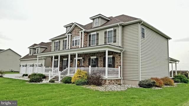 59 Irish Drive, NEW OXFORD, PA 17350 (#PAAD115936) :: Liz Hamberger Real Estate Team of KW Keystone Realty