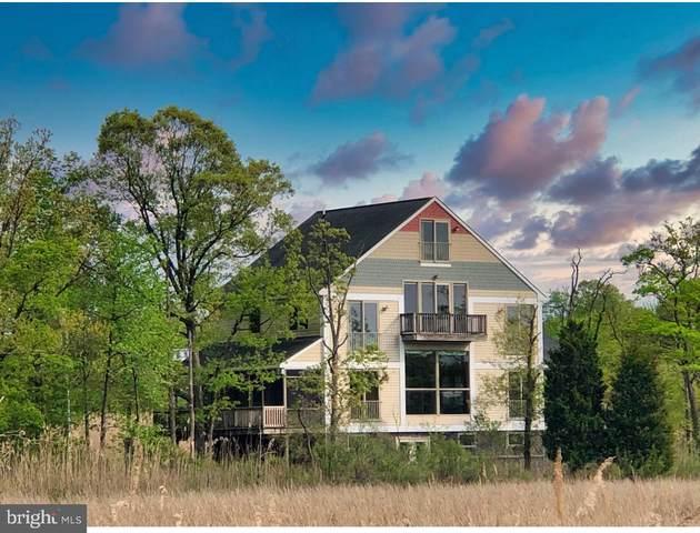 5919 New Street, ROCK HALL, MD 21661 (#MDKE118046) :: The Riffle Group of Keller Williams Select Realtors