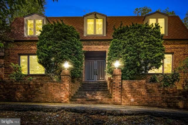 1804 Holly Drive, HARRISBURG, PA 17110 (#PADA132844) :: Liz Hamberger Real Estate Team of KW Keystone Realty