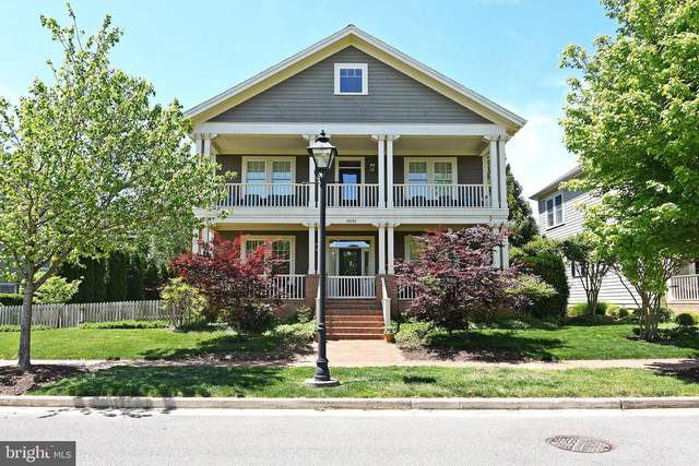 28280 Hemmersley Street, EASTON, MD 21601 (MLS #MDTA141054) :: Maryland Shore Living | Benson & Mangold Real Estate