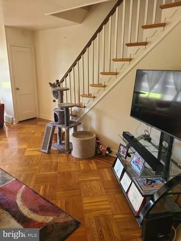 323 Lardner Street, PHILADELPHIA, PA 19111 (#PAPH1012734) :: Jason Freeby Group at Keller Williams Real Estate