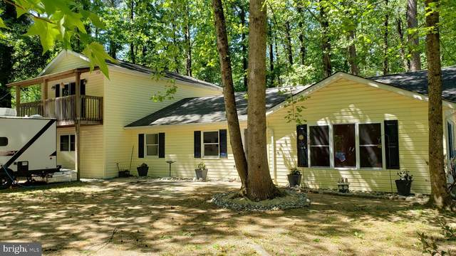 11547 Hoofbeat Trail, LUSBY, MD 20657 (#MDCA182664) :: EXIT Realty Enterprises
