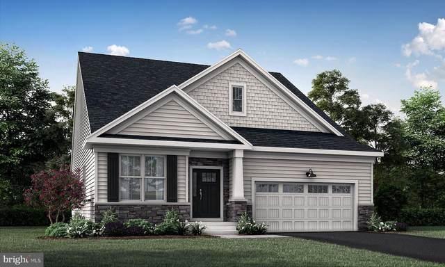 6 Heron Way, COATESVILLE, PA 19320 (#PACT535306) :: The Matt Lenza Real Estate Team