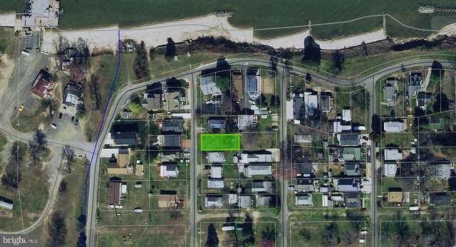 1ST STREET, KING GEORGE, VA 22485 (#VAKG121358) :: RE/MAX Cornerstone Realty