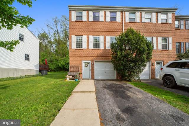 1558 S Coventry Lane, WEST CHESTER, PA 19382 (#PACT535388) :: The Mike Coleman Team