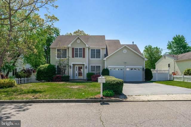 213 Stern Avenue, MANAHAWKIN, NJ 08050 (#NJOC409498) :: Jim Bass Group of Real Estate Teams, LLC
