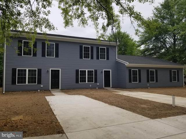 103 Conley Drive, CHESTERTOWN, MD 21620 (#MDKE118072) :: The MD Home Team
