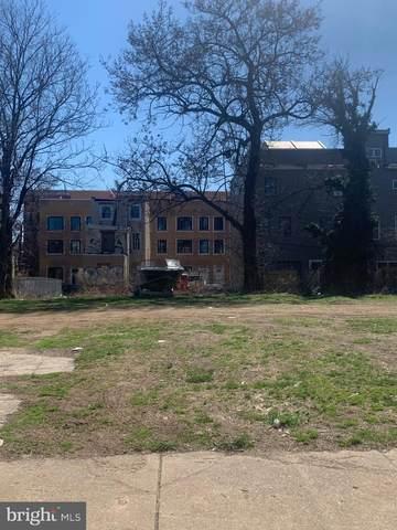 1710 W Master Street, PHILADELPHIA, PA 19121 (#PAPH1013618) :: John Lesniewski | RE/MAX United Real Estate