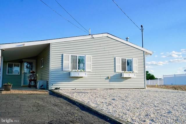 37 Lake Huron Drive, TUCKERTON, NJ 08087 (#NJOC409544) :: Jim Bass Group of Real Estate Teams, LLC