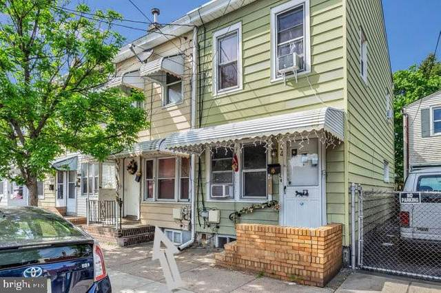 22 Rusling Street, TRENTON, NJ 08611 (#NJME312078) :: Murray & Co. Real Estate