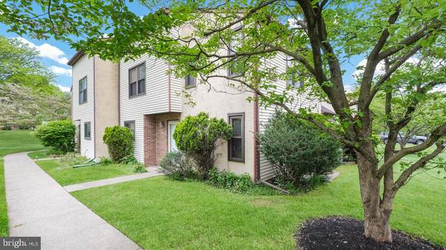 31 Heather Court, NEWTOWN, PA 18940 (MLS #PABU526842) :: Kiliszek Real Estate Experts