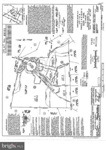 12800 Summer Hill Drive, SILVER SPRING, MD 20904 (#MDMC757242) :: Dart Homes