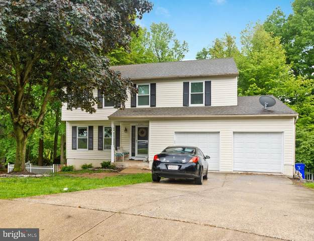 8745 Fairhaven Place, JESSUP, MD 20794 (#MDHW294320) :: RE | Kopman - Real Estate Associates