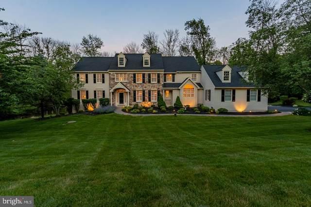 11 S Southwinds Lane, MALVERN, PA 19355 (MLS #PACT535874) :: Kiliszek Real Estate Experts