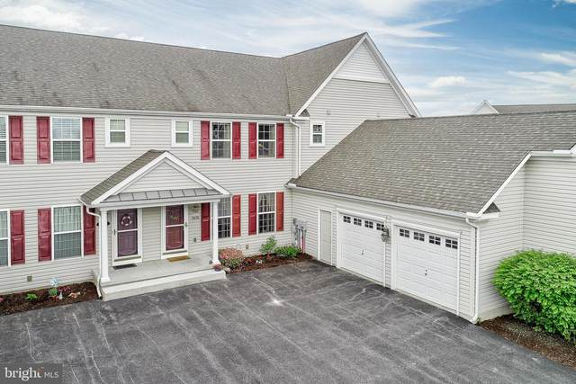 1935 Preserve Lane, PALMYRA, PA 17078 (#PADA133104) :: The Heather Neidlinger Team With Berkshire Hathaway HomeServices Homesale Realty