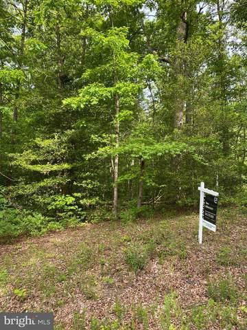 Slash Pine Circle, RUTHER GLEN, VA 22546 (#VACV124174) :: Crews Real Estate