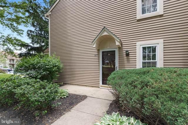 907 Aberdeen Lane, BLACKWOOD, NJ 08012 (#NJCD419574) :: Sunrise Home Sales Team of Mackintosh Inc Realtors