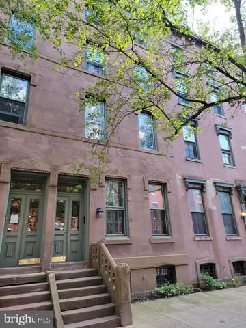 1718 Green Street A, PHILADELPHIA, PA 19130 (MLS #PAPH1015978) :: Kiliszek Real Estate Experts