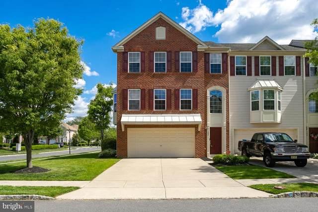 102 Helen Drive, CINNAMINSON, NJ 08077 (#NJBL397444) :: LoCoMusings