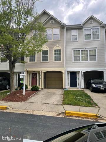 13910 Courtland Lane, UPPER MARLBORO, MD 20772 (#MDPG606180) :: Bruce & Tanya and Associates