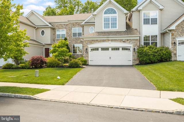 2673 Primrose Court, CHESTER SPRINGS, PA 19425 (#PACT536110) :: RE/MAX Advantage Realty