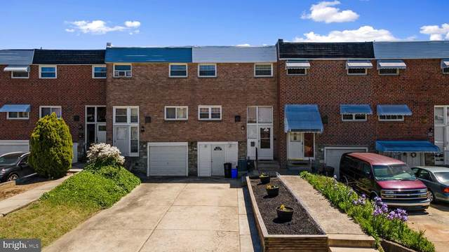 3607 Essex Lane, PHILADELPHIA, PA 19114 (#PAPH1016394) :: ExecuHome Realty
