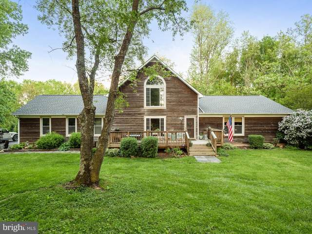 39506 Bolington Road, LOVETTSVILLE, VA 20180 (#VALO438260) :: Bruce & Tanya and Associates