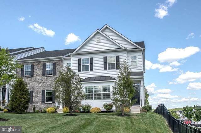 10 Skylar Circle, MEDIA, PA 19063 (#PADE545898) :: The Matt Lenza Real Estate Team