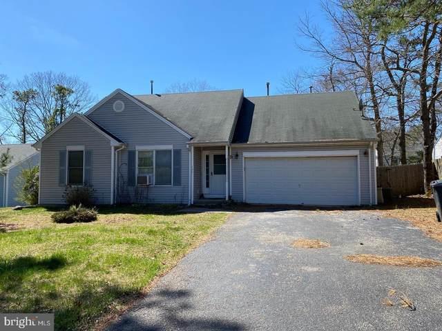 177 Topside Road, MANAHAWKIN, NJ 08050 (#NJOC409718) :: Jim Bass Group of Real Estate Teams, LLC