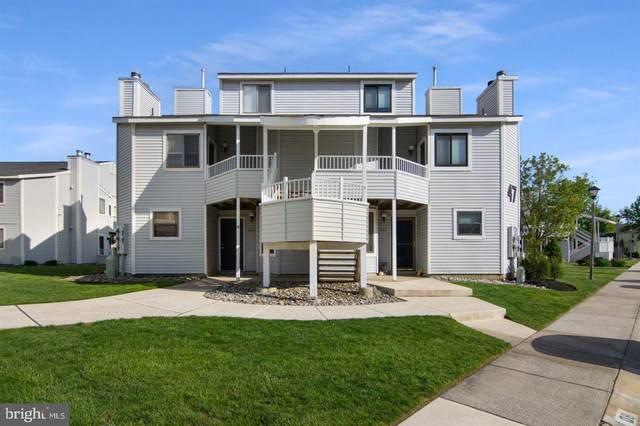4704 Daniel Lane, VOORHEES, NJ 08043 (#NJCD419746) :: Rowack Real Estate Team