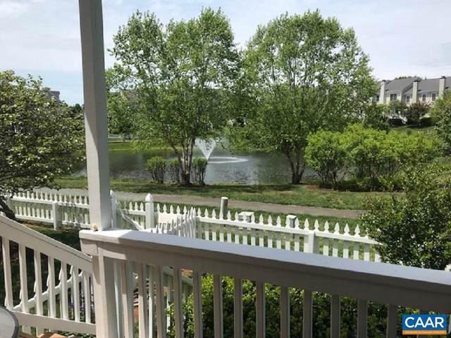 1093 Haden Terrace, CROZET, VA 22932 (#617418) :: Dart Homes