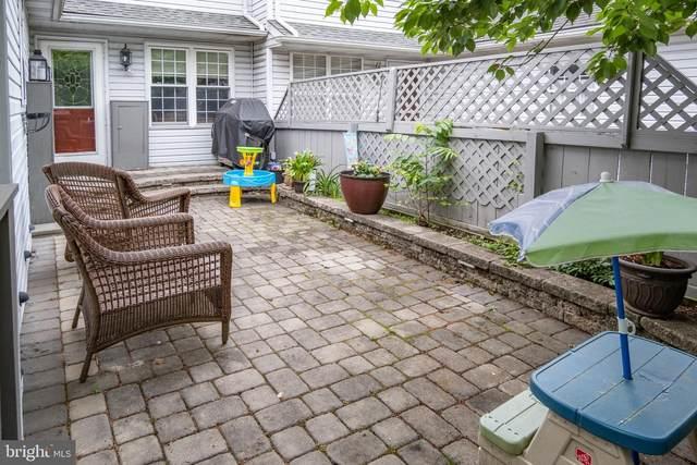 141 Pinnacle Point Drive, LANCASTER, PA 17601 (#PALA182142) :: CENTURY 21 Home Advisors