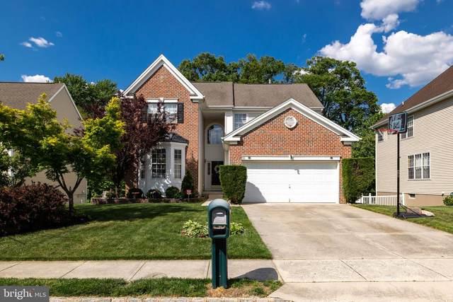 79 Stoneham Drive, DELRAN, NJ 08075 (#NJBL397652) :: A Magnolia Home Team