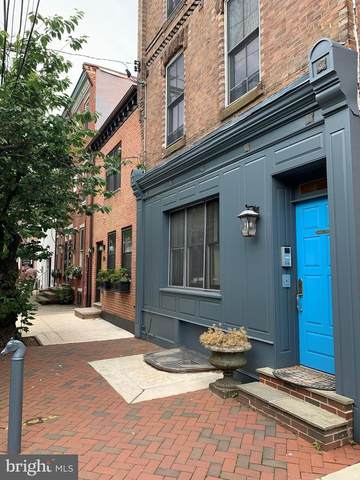 334 Monroe Street #1, PHILADELPHIA, PA 19147 (#PAPH1017122) :: Erik Hoferer & Associates