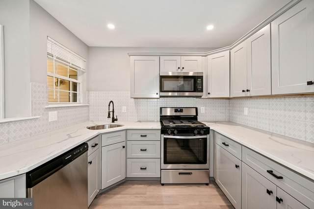1162 Tristram Circle, MANTUA, NJ 08051 (#NJGL275618) :: Rowack Real Estate Team