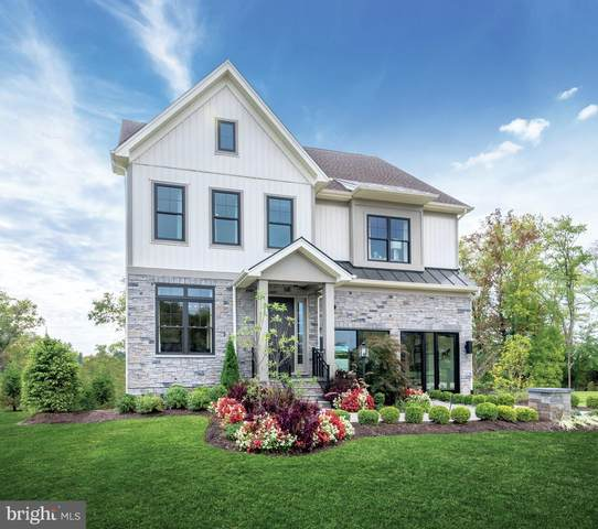 404 Spruce Pine Road, ABINGDON, MD 21009 (#MDHR260008) :: Advance Realty Bel Air, Inc