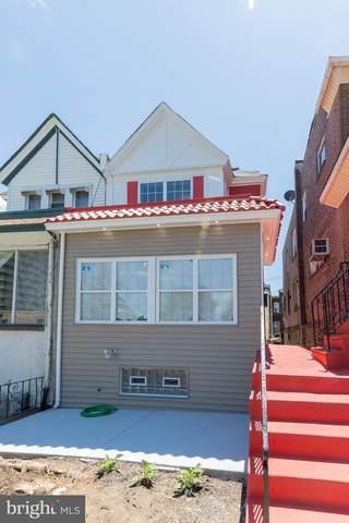 5044 Gainor Road, PHILADELPHIA, PA 19131 (MLS #PAPH1017636) :: Kiliszek Real Estate Experts