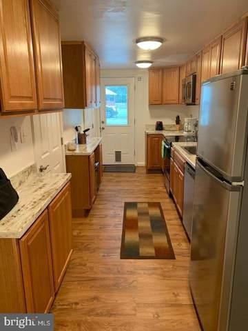 303 Maple Avenue, ESSEX, MD 21221 (#MDBC529202) :: Eng Garcia Properties, LLC