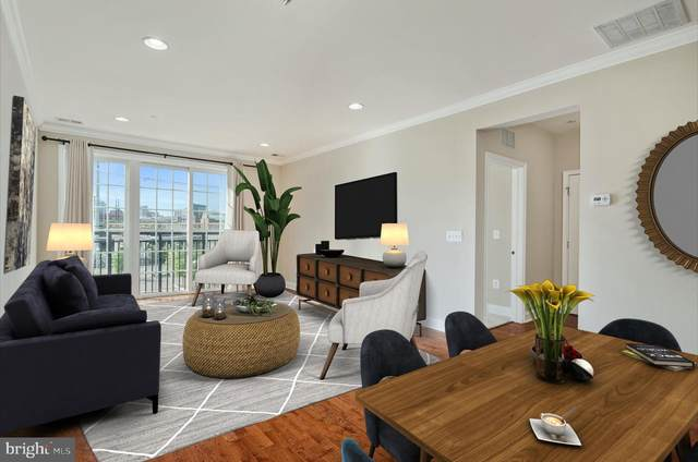 700 Commodore Court #2718, PHILADELPHIA, PA 19146 (#PAPH1017750) :: ExecuHome Realty