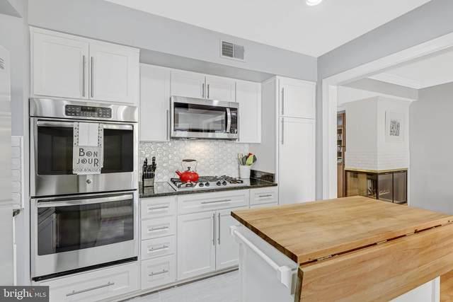 8013 Trevor Place, VIENNA, VA 22182 (#VAFX1201626) :: Jennifer Mack Properties