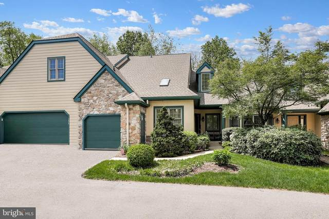 1376 Springton Lane, WEST CHESTER, PA 19380 (#PACT536524) :: Charis Realty Group