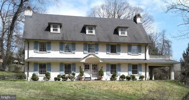3 Woodland Terrace, PAOLI, PA 19301 (#PACT536530) :: Charis Realty Group