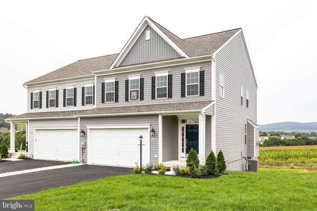 11740 Mystic Rock Lane South, WAYNESBORO, PA 17268 (#PAFL179936) :: Liz Hamberger Real Estate Team of KW Keystone Realty