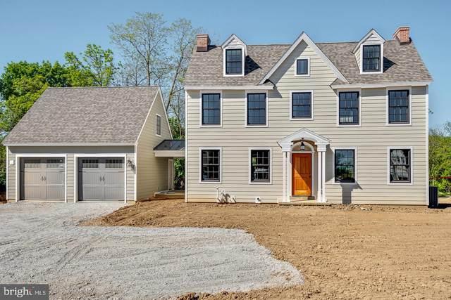 170 Livingston Lane, EXTON, PA 19341 (MLS #PACT536556) :: Kiliszek Real Estate Experts