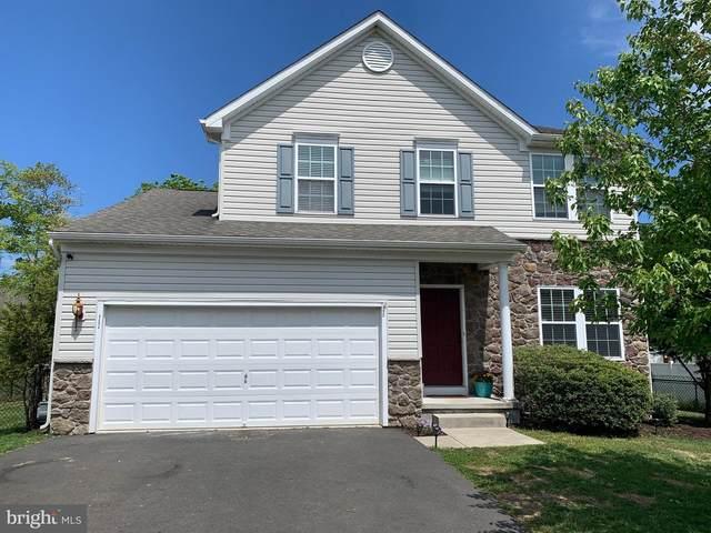 11 Hannah Place, TUCKERTON, NJ 08087 (#NJOC409876) :: Jim Bass Group of Real Estate Teams, LLC