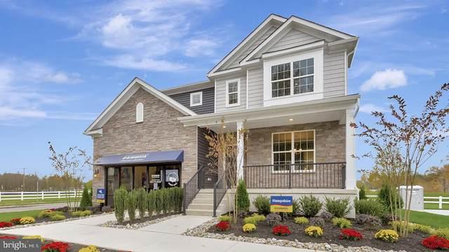 004 Westmont Drive, MEDFORD, NJ 08055 (#NJBL398018) :: RE/MAX Advantage Realty